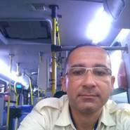 betosiqueira3's profile photo
