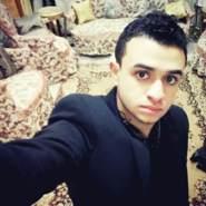 ahmeds709025's profile photo