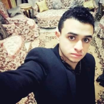 ahmeds709025_Al Muharraq_Single_Male