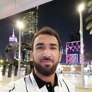 oussamat924615's profile photo
