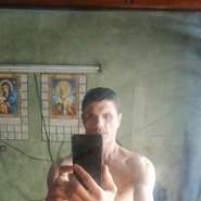 muducfc4's profile photo
