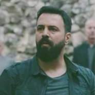 aazm778's profile photo