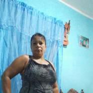 yosledysr993179's profile photo