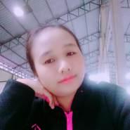 user_rhsv23816's profile photo