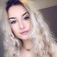 xxzoezoe's profile photo