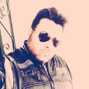 kronosh's profile photo