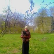 tatyanam158408's profile photo