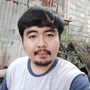 bent697339's profile photo