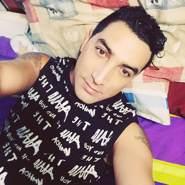 domingop544488's profile photo