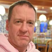 mawdelpark's profile photo