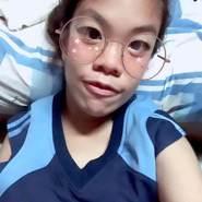 userfj12805's profile photo