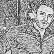 mohamdh246201's profile photo