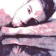 Alexandrolpz's profile photo