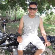 josues473's profile photo
