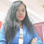 loreinal's profile photo