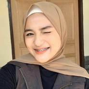 annac97's profile photo