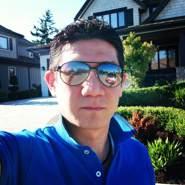 murphydauglas's profile photo