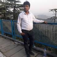 sarveshk100972's profile photo