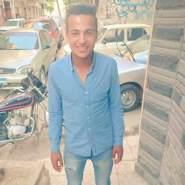 ahmeds675646's profile photo