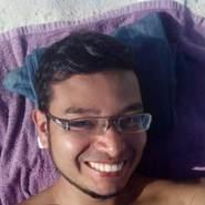 georgec380's profile photo