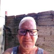 antonioc335235's profile photo