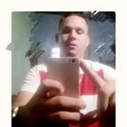luisg084389's profile photo