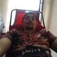Emiliano2001's profile photo