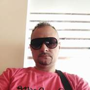 peter318304's profile photo