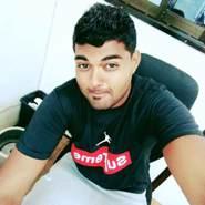 alih890732's profile photo