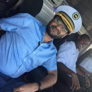 mohamed914283's profile photo