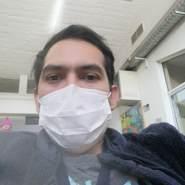 eduardom361014's profile photo