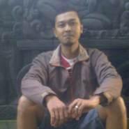 jeglex's profile photo