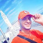 benzianeb's profile photo