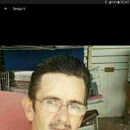 sergiog730168's profile photo