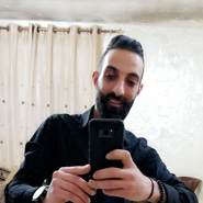 ahmadsh85's profile photo