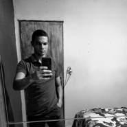 ednaldos316422's profile photo