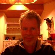 thomasj492335's profile photo