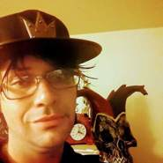 corys63's profile photo