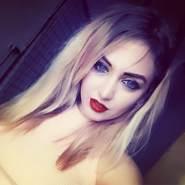sharonbby6's profile photo