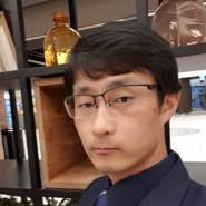 userkux4306's profile photo