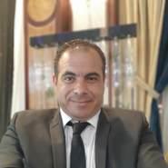 mohamedt399720's profile photo