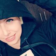 ninooprz's profile photo