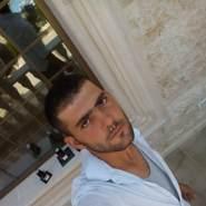 hani733439's profile photo