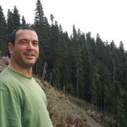 savetheplanet's profile photo