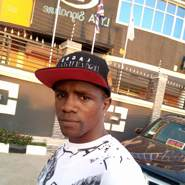 ajiboyek8's profile photo