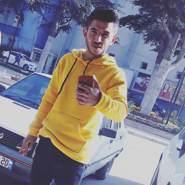 buenyamina327782's profile photo