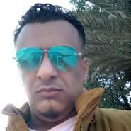 mohammedj830941's profile photo