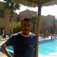 mohamedz666662's profile photo