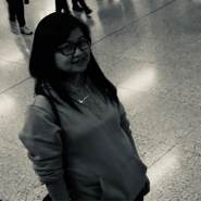 gd27024's profile photo