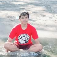 jro1772's profile photo